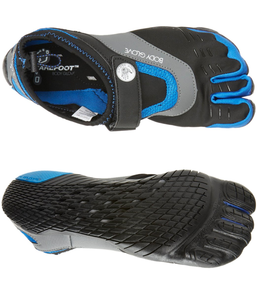 ebc3c4ee5eb7 Body Glove Men s 3T Max Water Shoe at SwimOutlet.com - Free Shipping