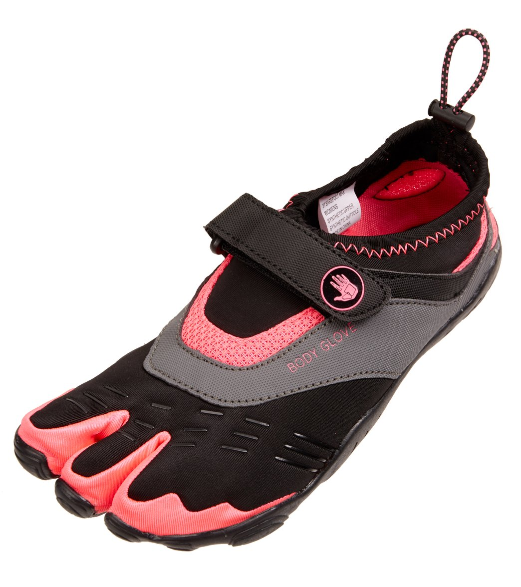 Body Glove® Barefoot Max Water Shoes EvjjCUE