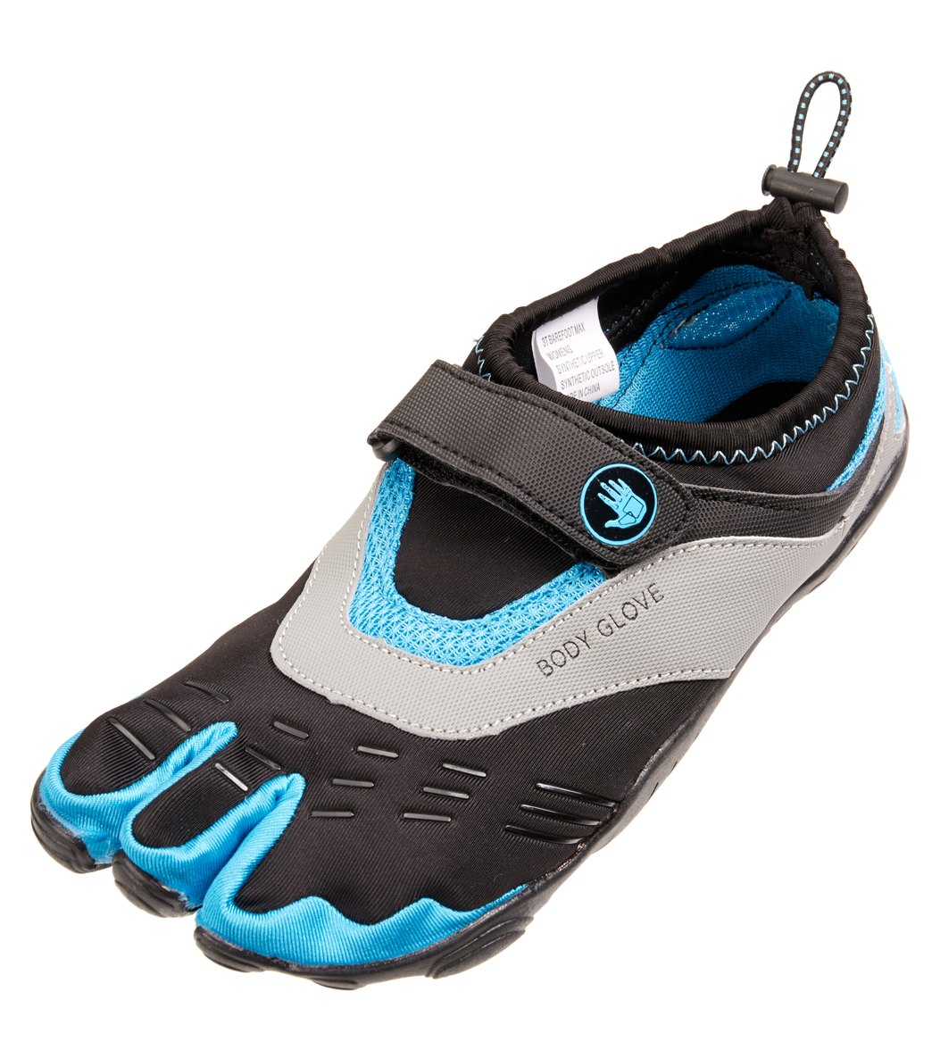 9d497a3ee129 Body Glove Women s 3T Barefoot Max Water Shoe at SwimOutlet.com ...