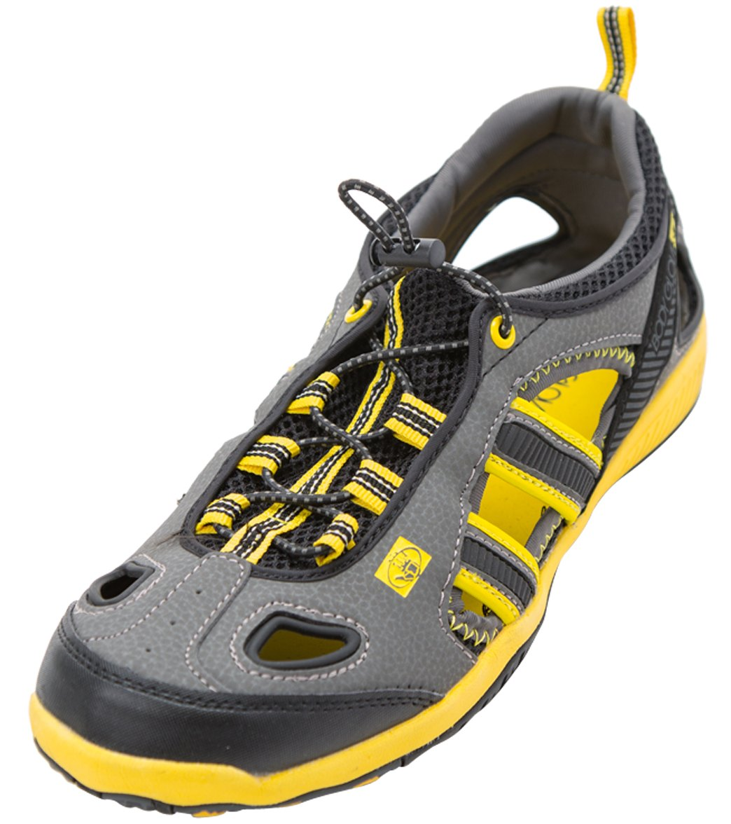 Body Glove Men S Dynamo Force Water Shoes At Swimoutlet