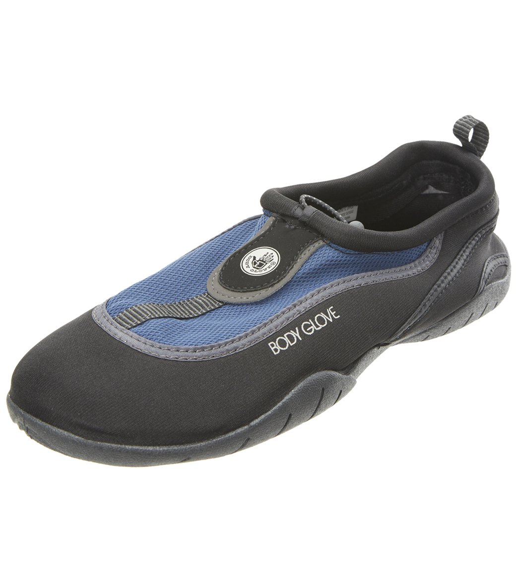 72cbfeb22112 Body Glove Men s Riptide III Water Shoe at SwimOutlet.com
