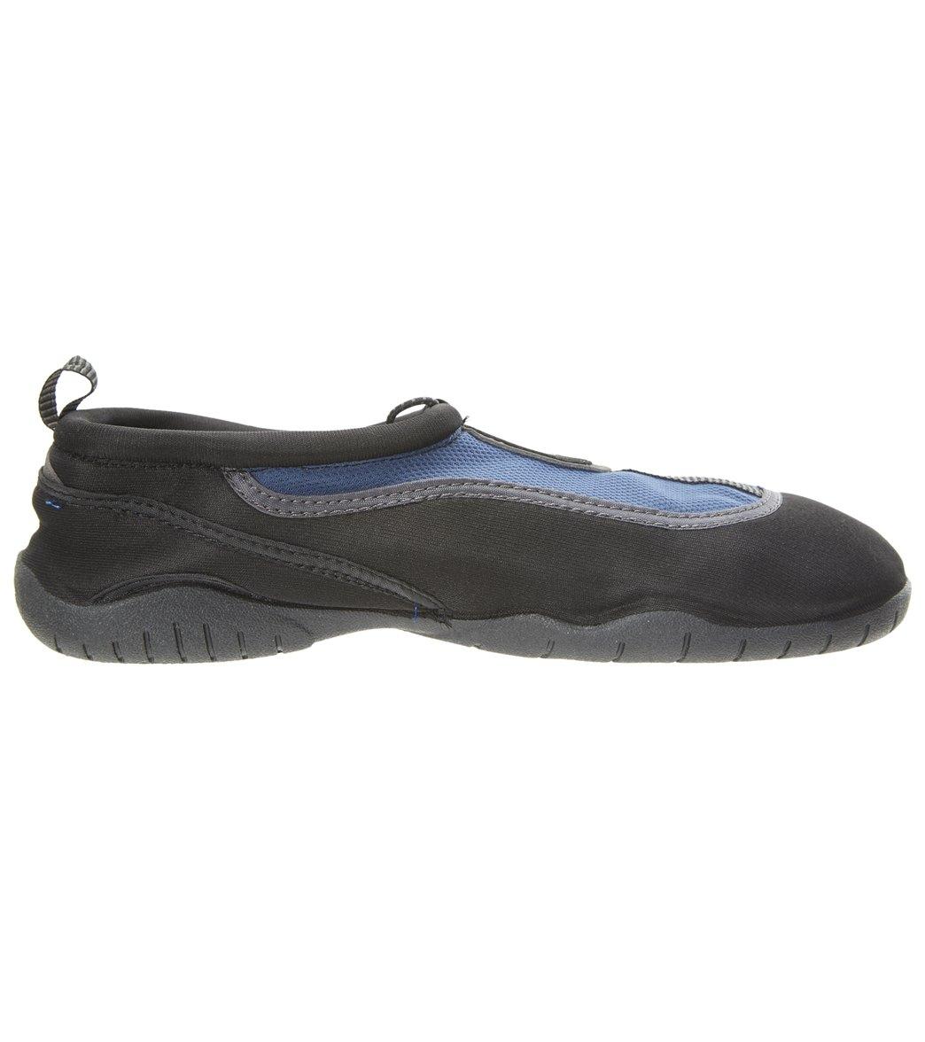 f28269ad0bdb Body Glove Men s Riptide III Water Shoe at SwimOutlet.com