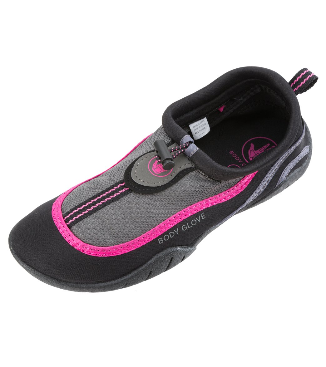 5bb9476efb12 Body Glove Women s Riptide III Water Shoe at SwimOutlet.com