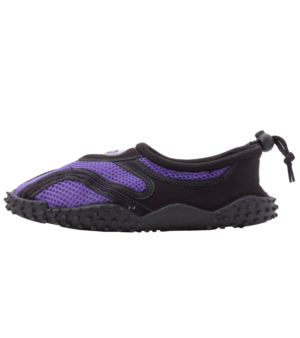 cad71bd43726 Easy USA Women s Wave Water Shoes at SwimOutlet.com