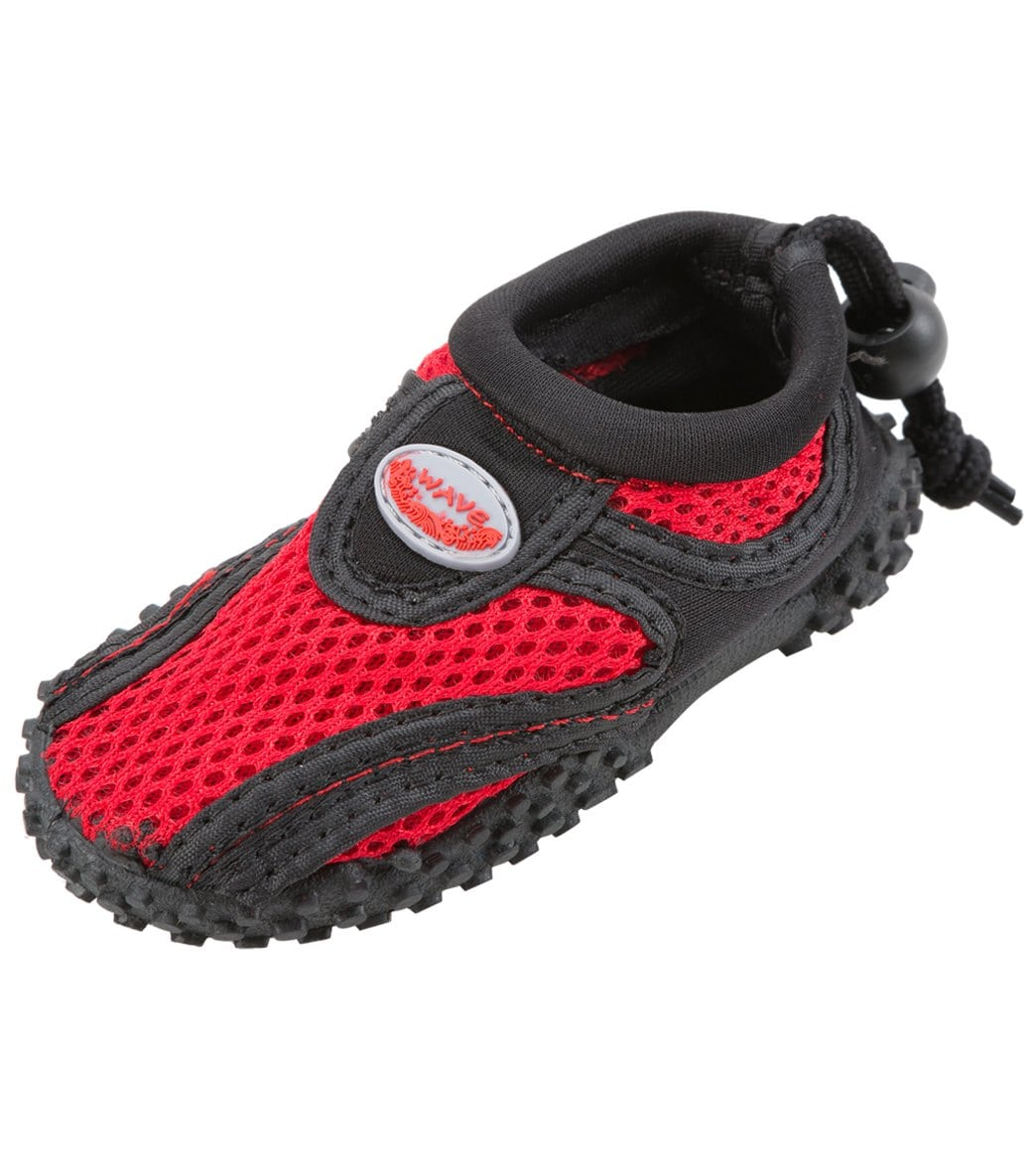 water shoes infant