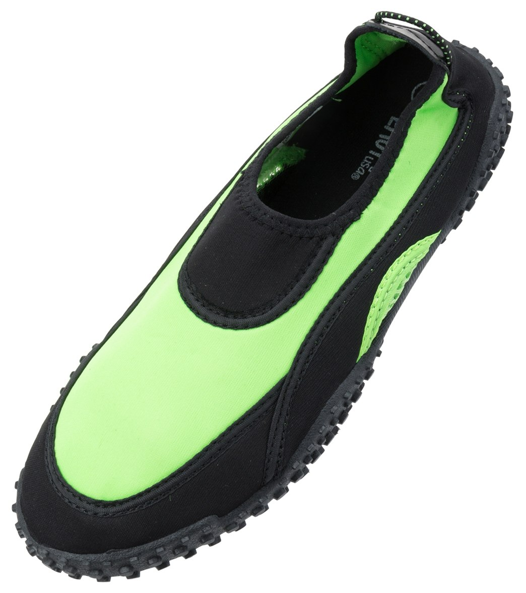 Easy USA Women s Water Shoes at SwimOutlet.com ecc50cd79