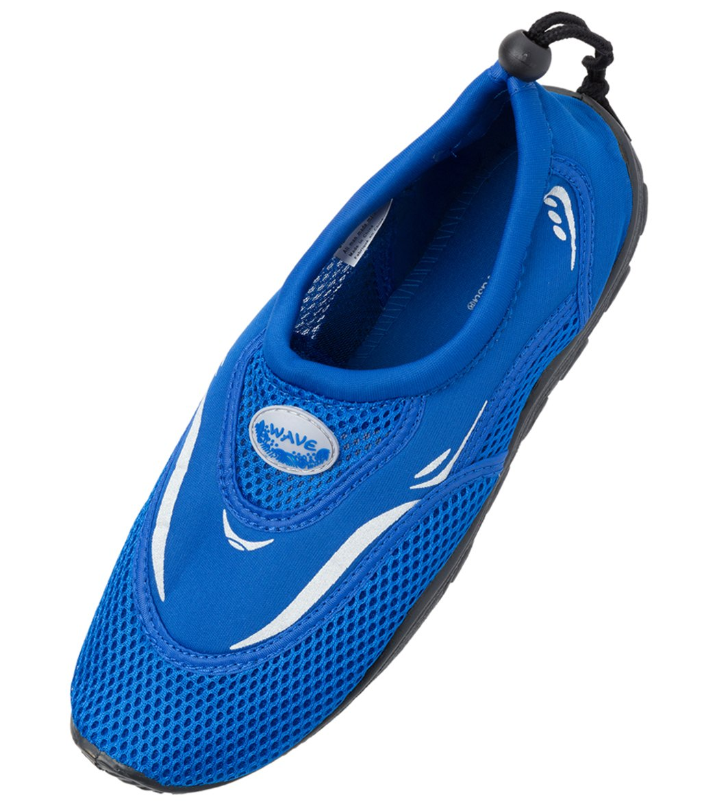 Easy Usa Men 39 S Water Shoes At