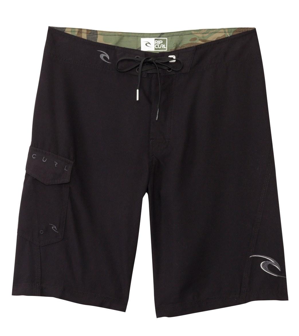 a3d4ff45dc Rip Curl Men's Dawn Patrol Boardshorts at SwimOutlet.com