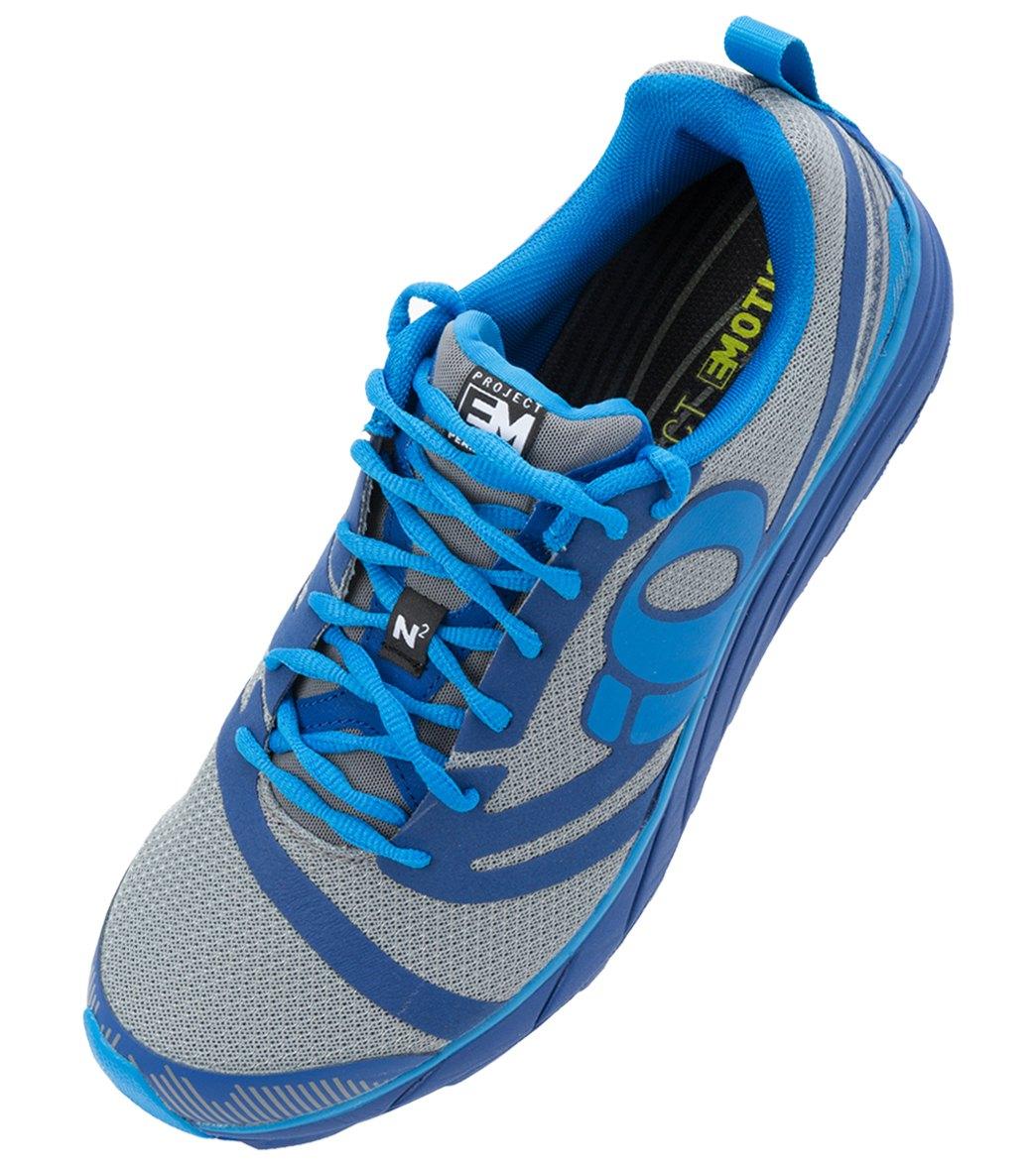 Pearl Izumi Em Trail N Men S Shoes Review