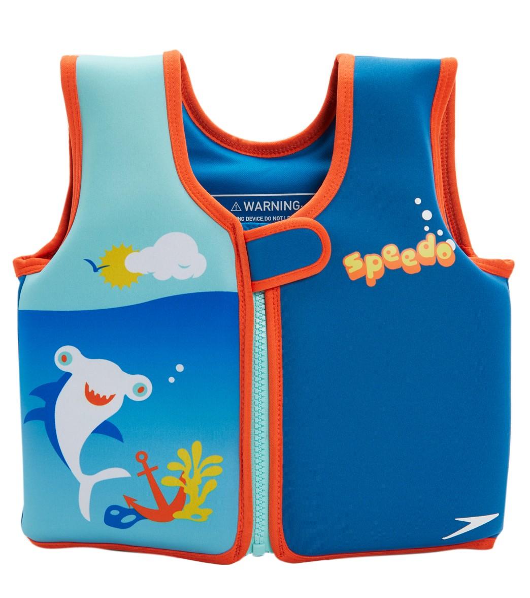 Sprint GLOVES Surfing Swimming Lane Training WATER AEROBIC Exercise Neoprene