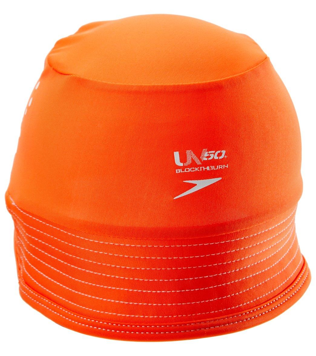 Speedo Boys  UV Bucket Hat (Infant-3yrs) at SwimOutlet.com 72fb96366bee