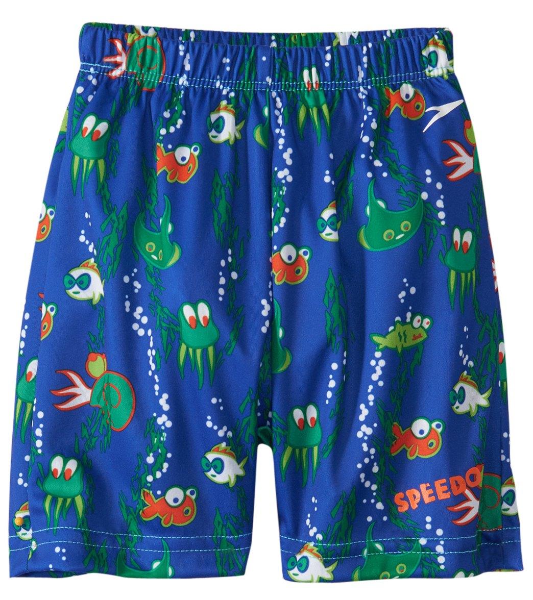 48f00ee0e9 Speedo Boys' Swim Diaper (Infant-2T) at SwimOutlet.com