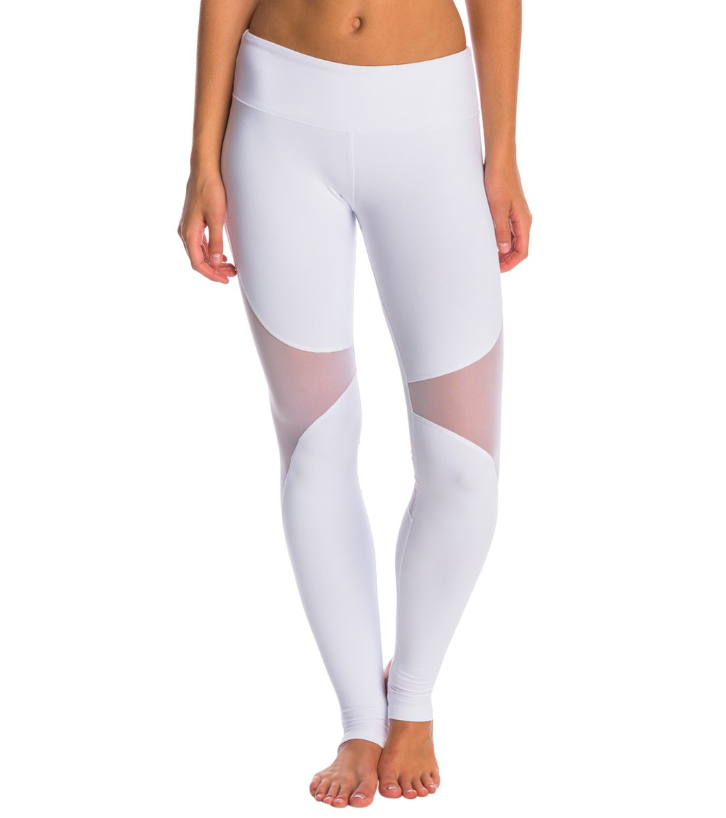 Favorite Alo Yoga Coast Stirrup Yoga Leggings at YogaOutlet.com - Free Shipping RH59