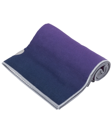 Yogi Toes The One Limited Edition RSkidless Mat Towel At