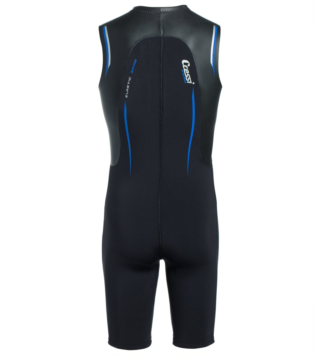 Cressi Termico Man 2mm Thermo Suit at SwimOutlet.com - Free Shipping 2142de3b0