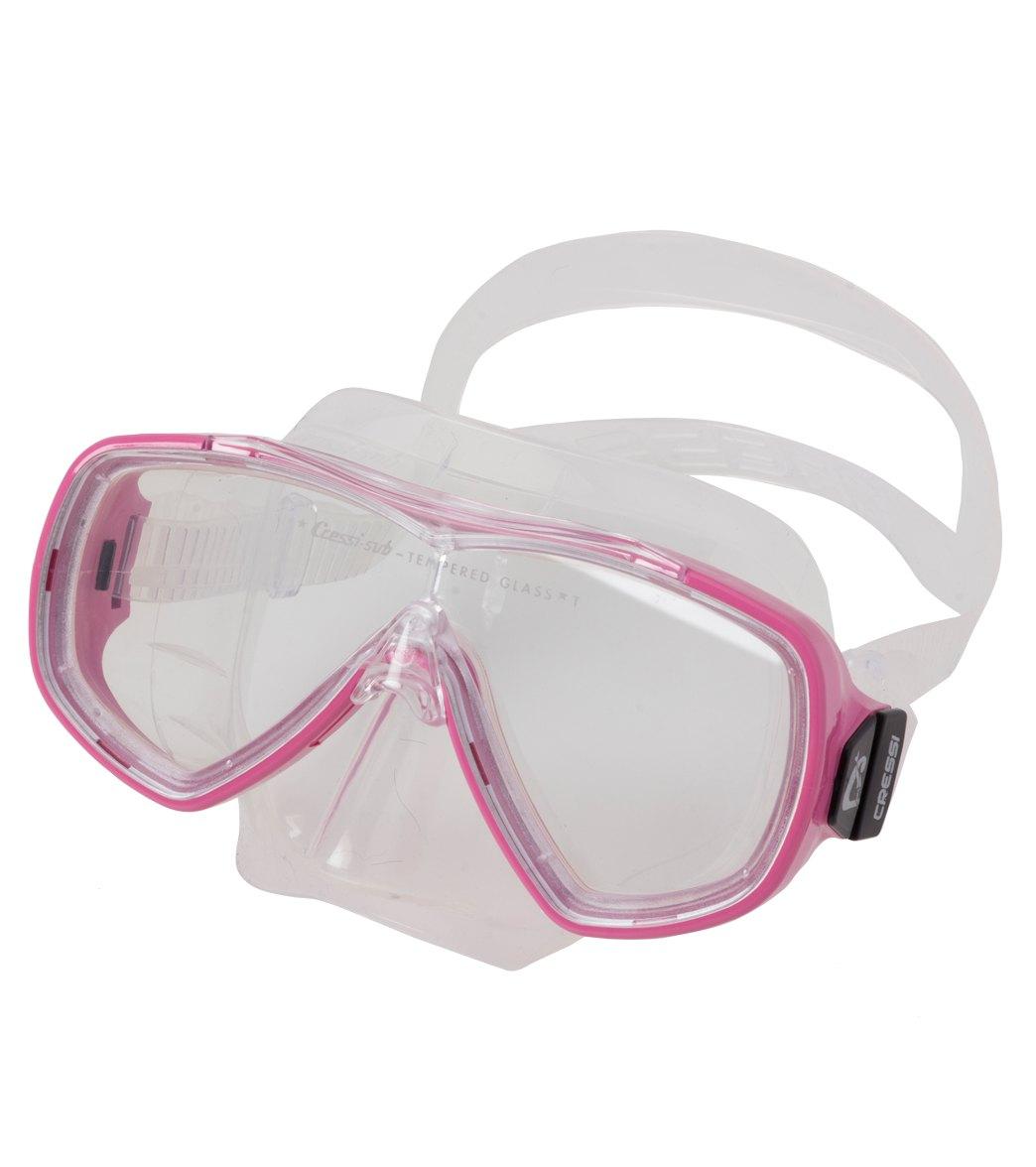 cressi palau bag mask snorkel and fin set at swimoutlet com free
