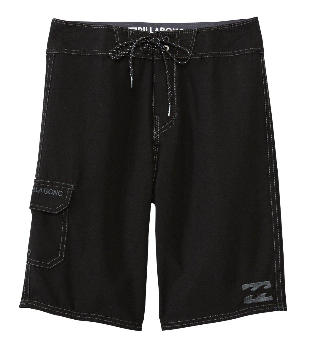 09c9046cb0 Billabong Men's All Day Boardshorts at SwimOutlet.com