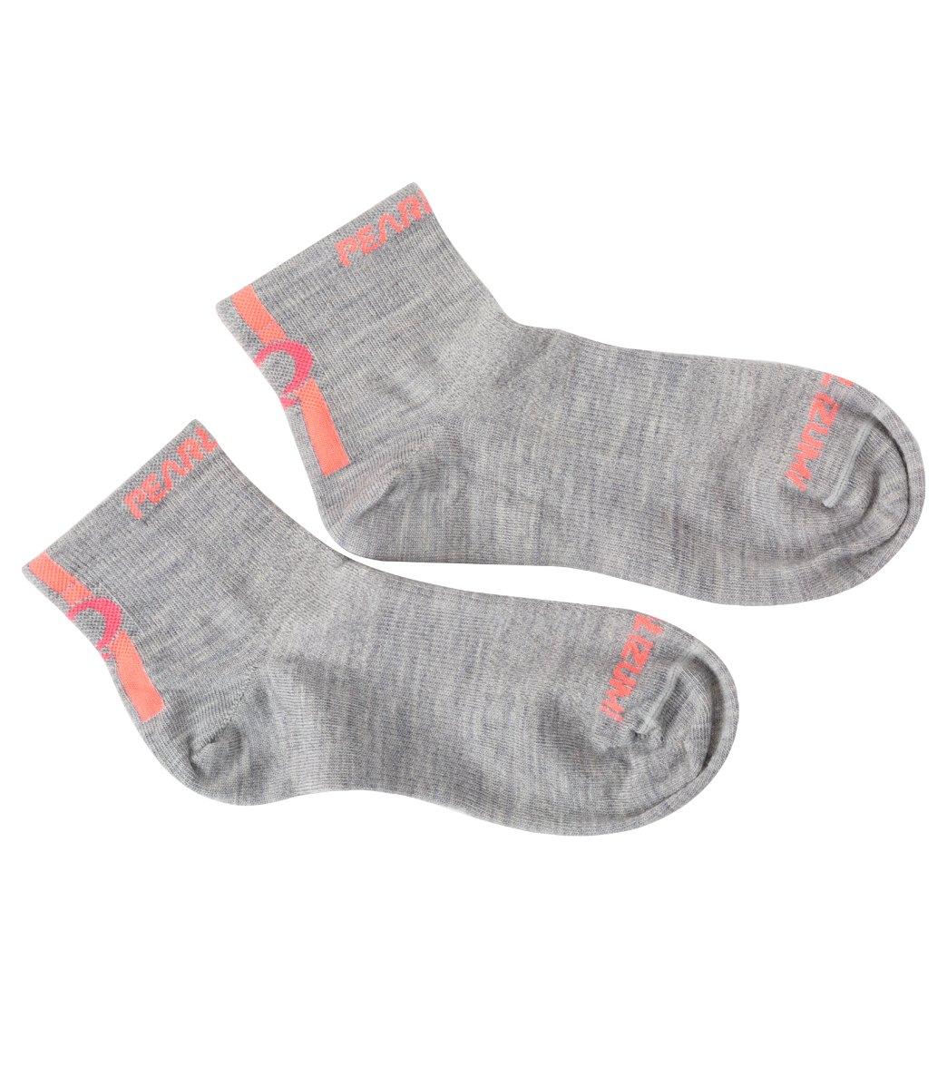 Pearl Izumi Women s Elite Wool Socks at SwimOutlet.com b341f45f9