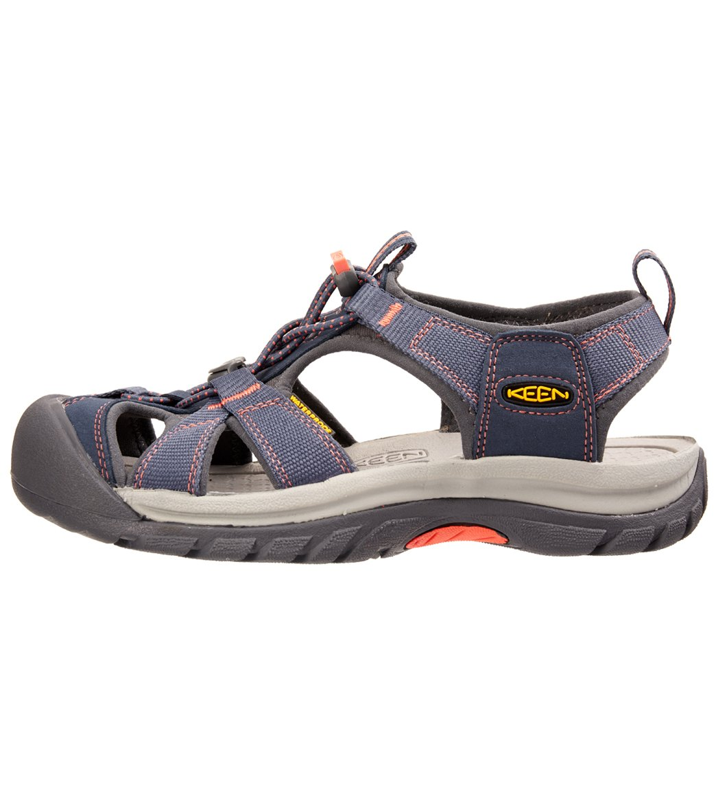 f4889623b2 Keen Women's Venice H2 Water Shoes at SwimOutlet.com - Free Shipping