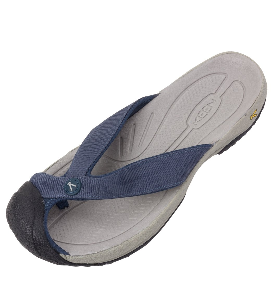 491345e5a55d Keen Men s Waimea H2 Sandal at SwimOutlet.com - Free Shipping