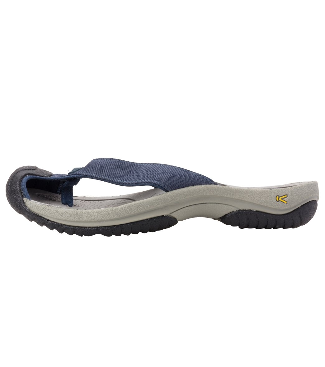 2956ff0b8be1 Keen Men s Waimea H2 Sandal at SwimOutlet.com - Free Shipping