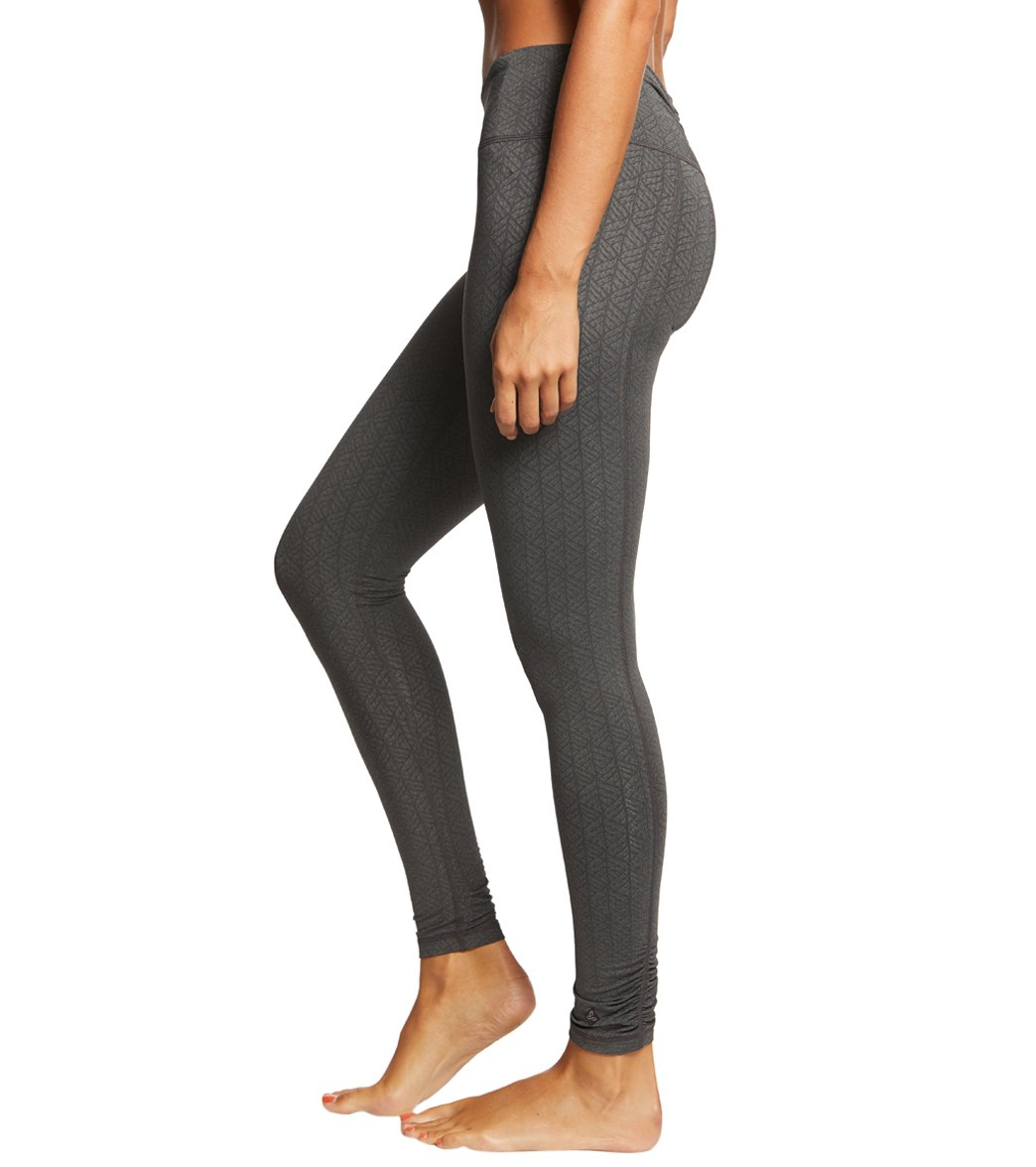 f63ba74ab9941 Prana Misty Yoga Leggings at YogaOutlet.com - Free Shipping