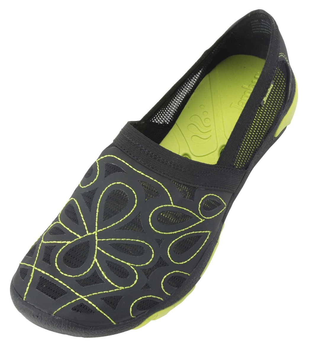 94a73a96345d Jambu Women s Drizzle Terra Marine Water Shoes at SwimOutlet.com ...