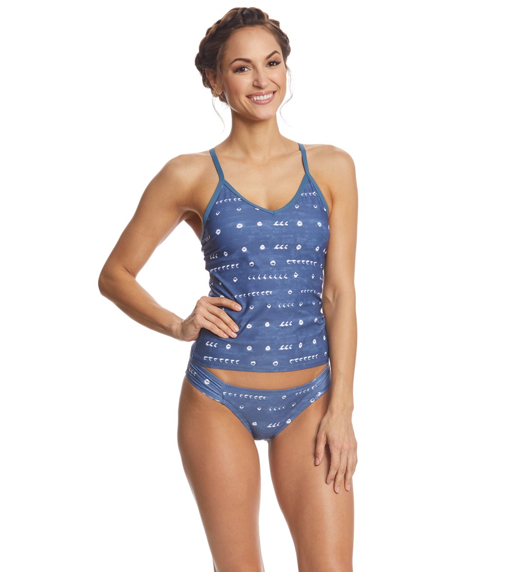 57a998748caa8 Carve Designs Catalina Tankini Top at SwimOutlet.com - Free Shipping