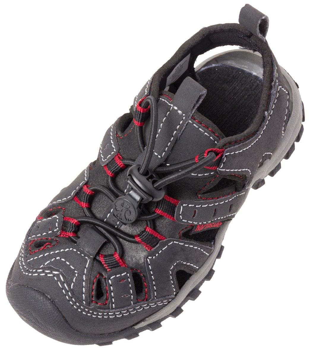 4524b04ec94b Northside Toddler Boys  Burke II Water Shoes at SwimOutlet.com