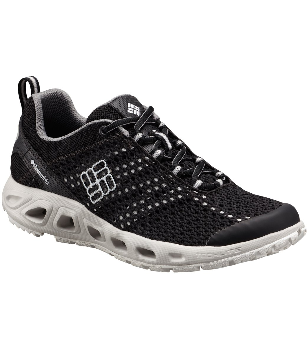 bcfb93d3a8f1 ... Columbia Men s Drainmaker III Water Shoe. Share