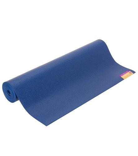Hugger Mugger Tapas Original Extra Long Yoga Mat 80 Quot 3mm