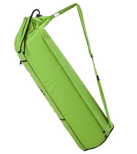 Hugger Mugger My Yoga Bag At Yogaoutlet Com