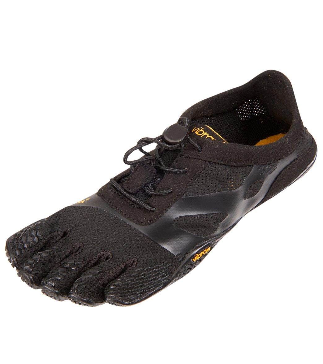 0a29ba838858 Vibram Fivefingers Women s KSO EVO Shoes at SwimOutlet.com - Free Shipping
