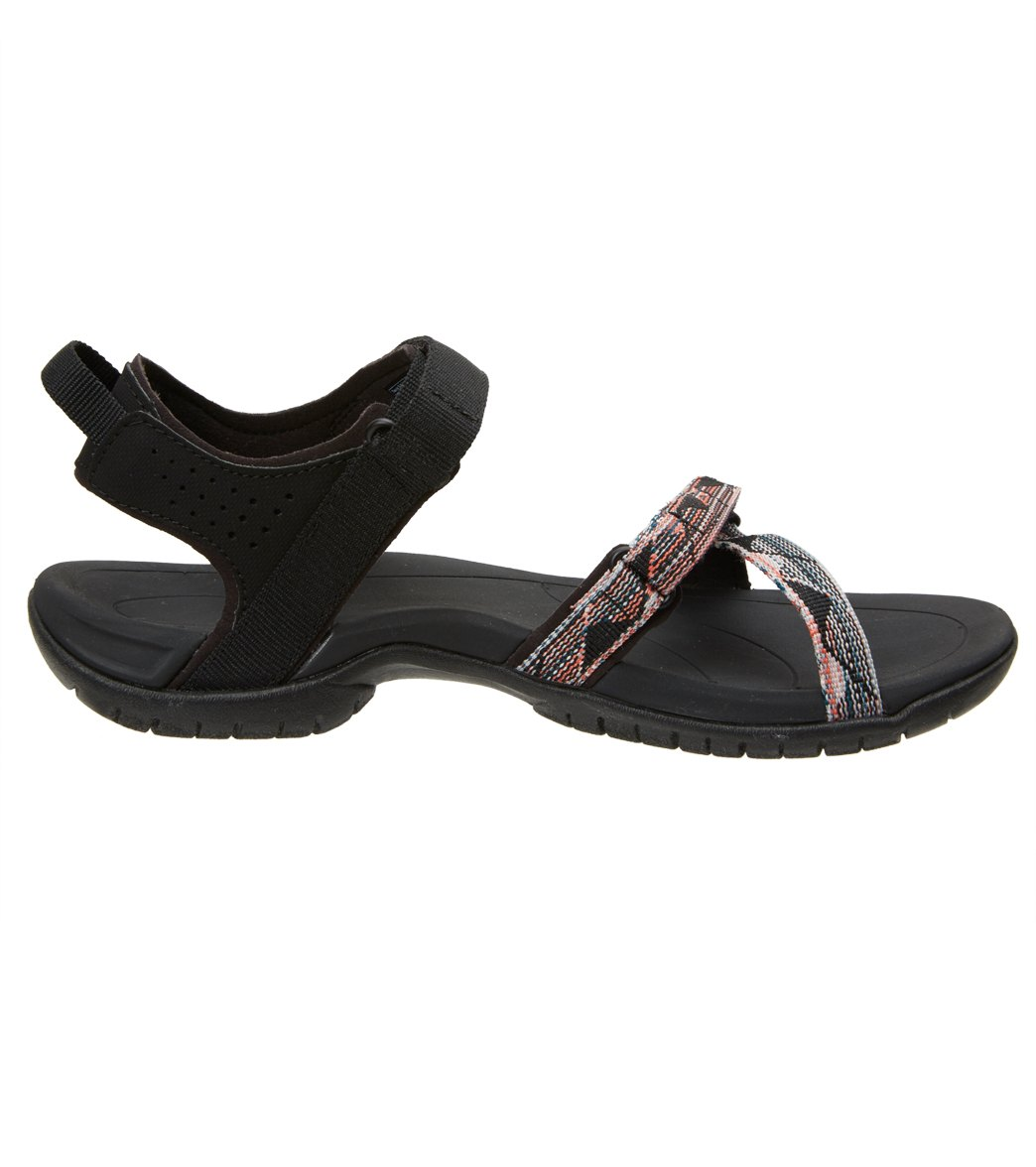 6bcf298b18f8 Teva Women s Verra Sandal at SwimOutlet.com - Free Shipping