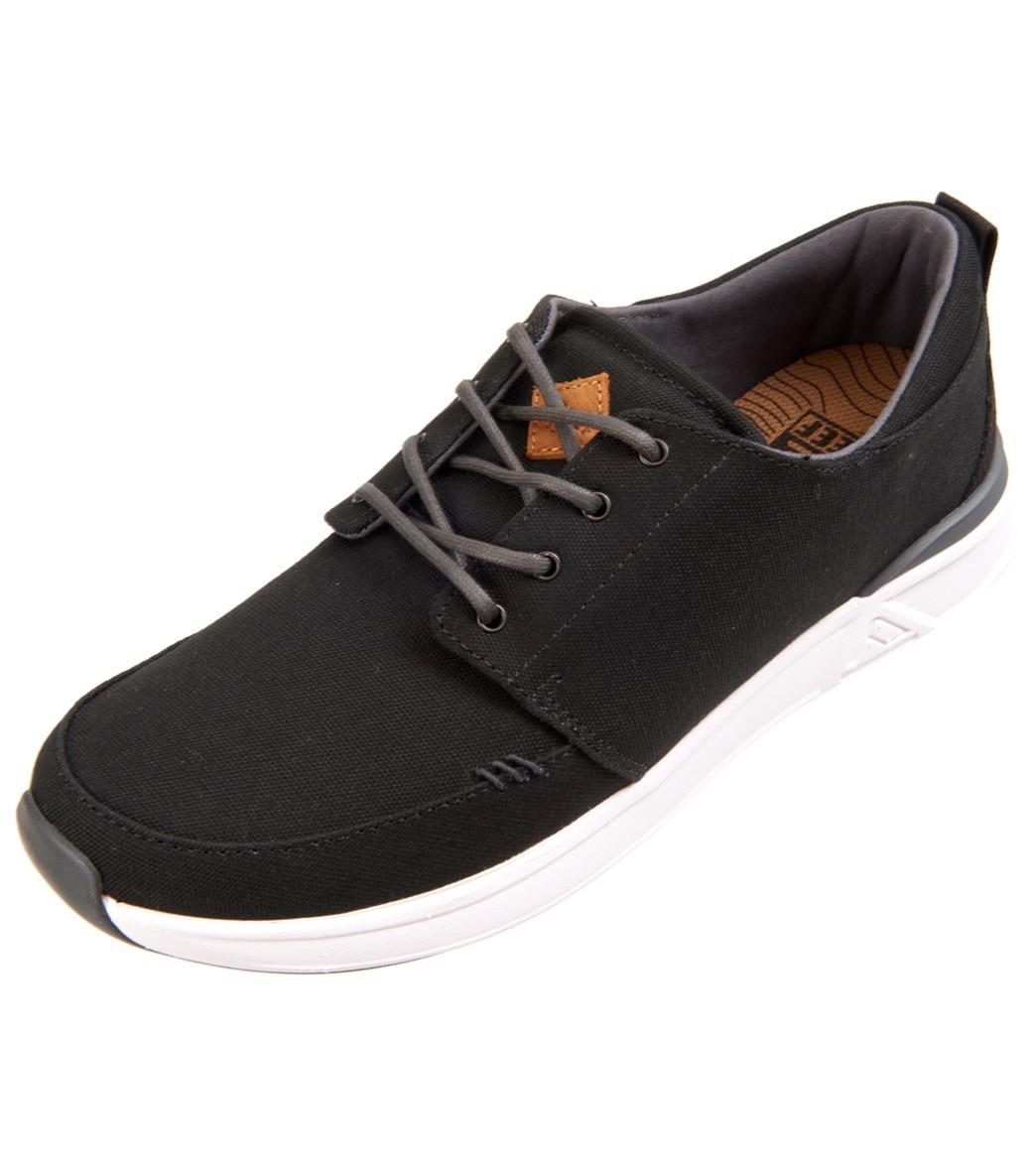Reef Men's Reef Rover Low Shoe at