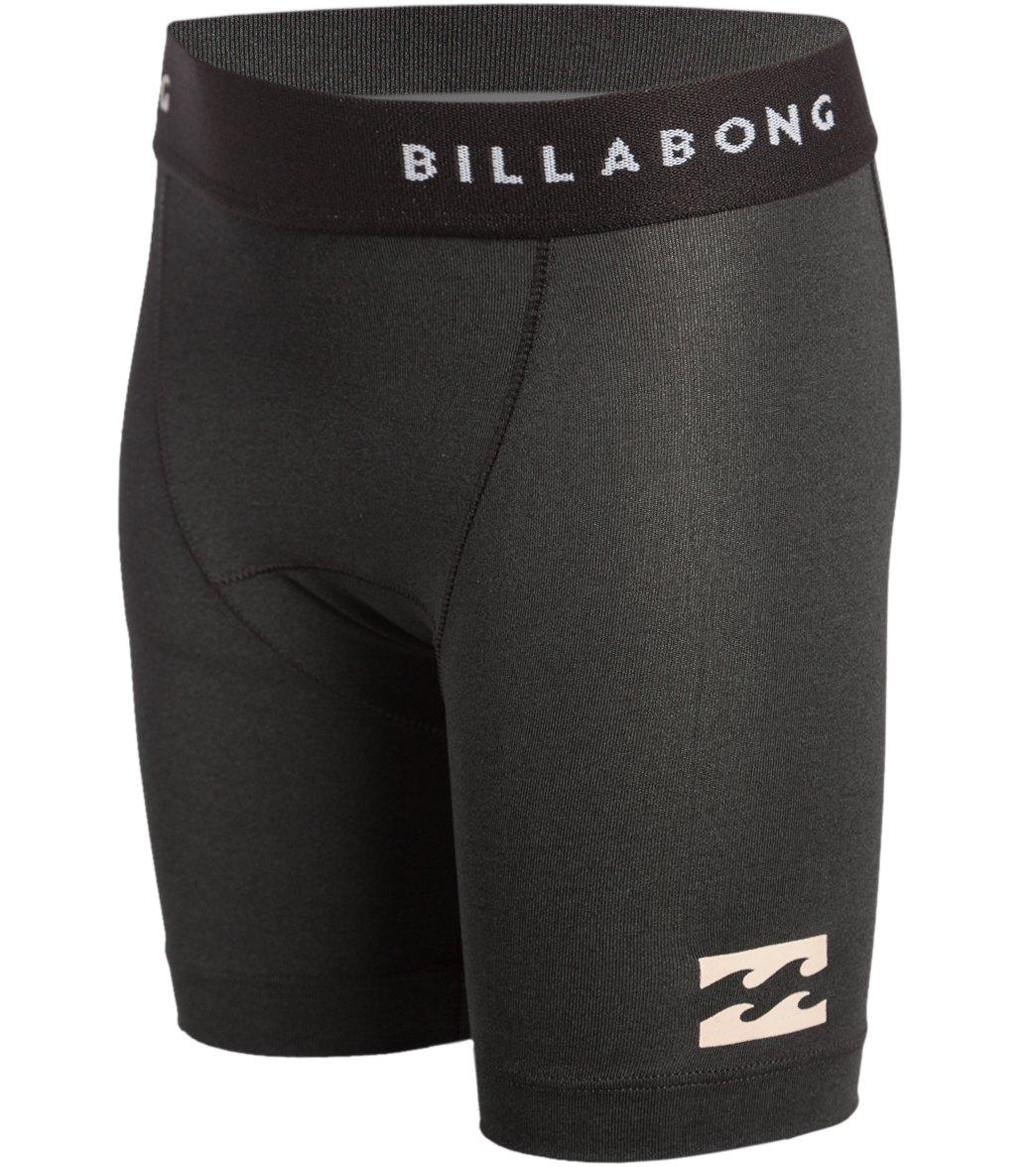 Billabong Boys  All Day Undershort at SwimOutlet.com 9492d2352