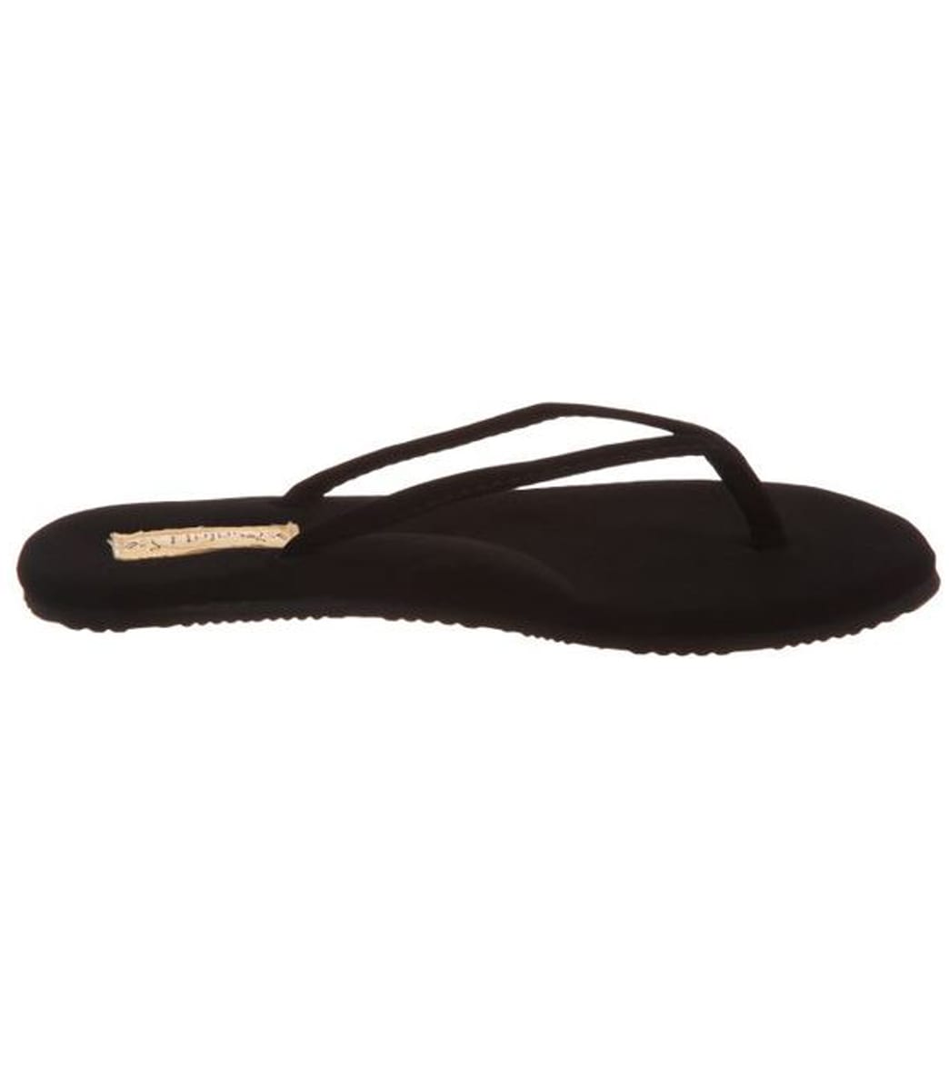 03cdc162368b Flojos Women s Fiesta Flip Flop at SwimOutlet.com