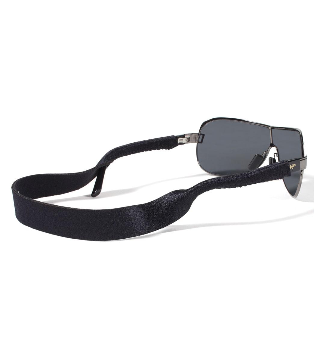 2d50d1a3ceb Croakies Original Neoprene Eyewear Retainer at SwimOutlet.com
