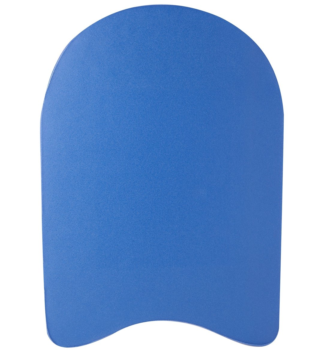 wet products mongo kickboard at swimoutlet com