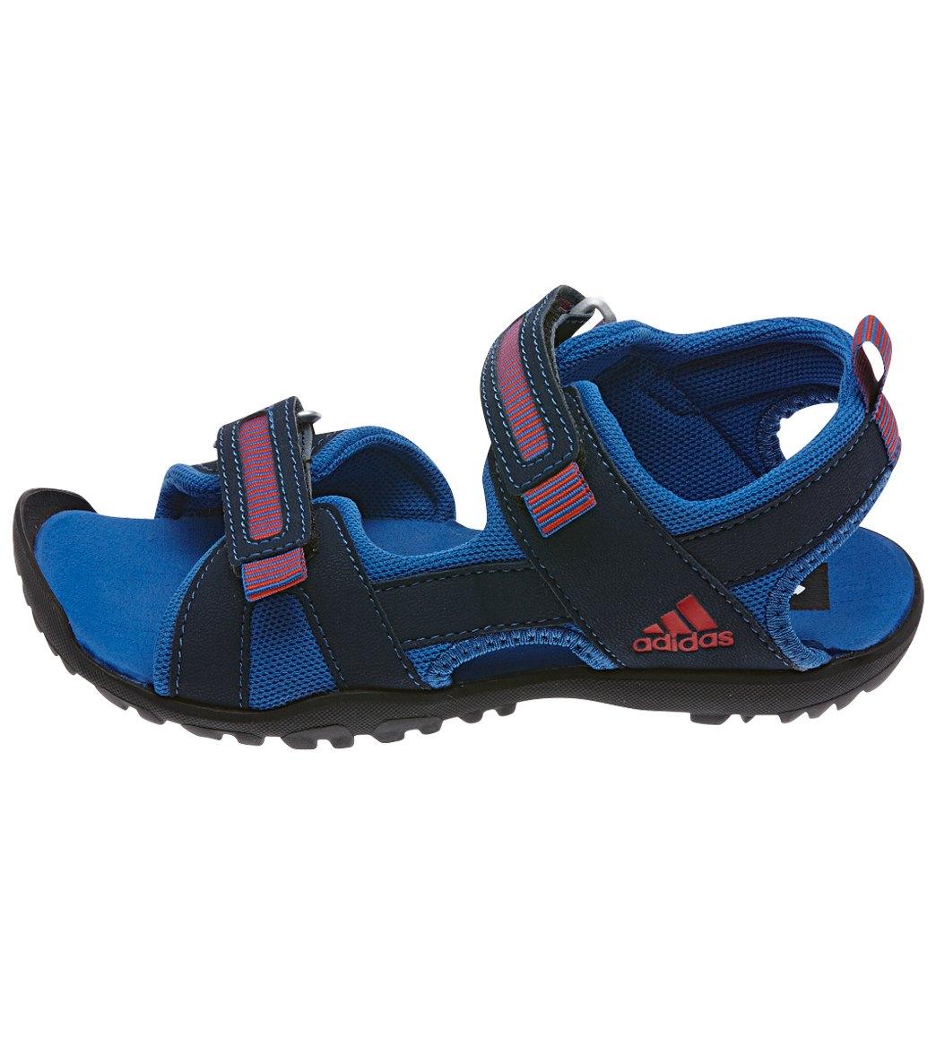 adidas figli sandplay in acqua le scarpe alla libera navigazione