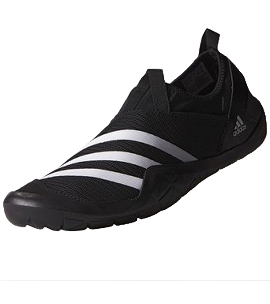 adidas water shoes men