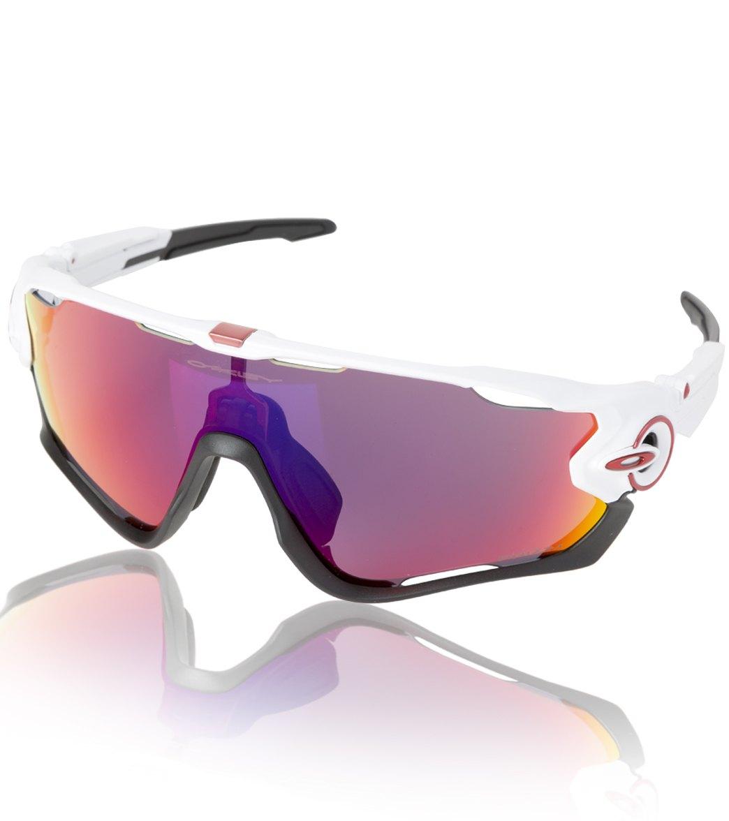 sweden oakley sunglasses jawbreaker free 5fbf0 1b926
