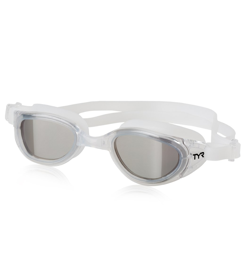 6249d7381b32 TYR Special OPS 2.0 Polarized Performance Goggle at SwimOutlet.com