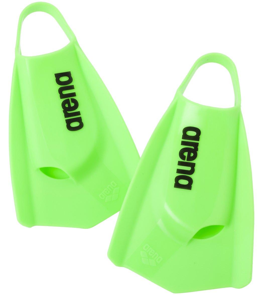 Arena Powerfin Pro Swimming Training Fins