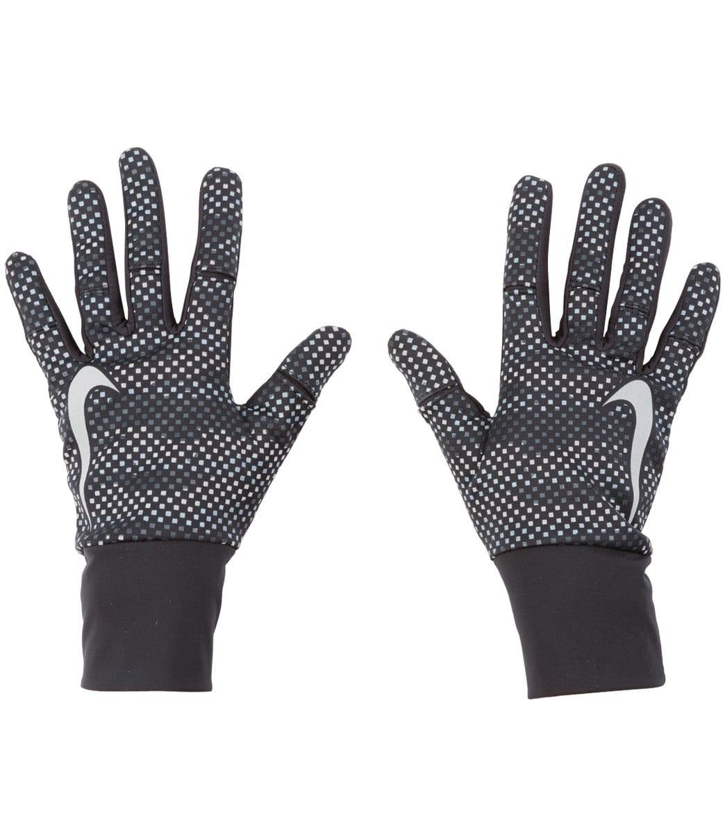 Nike Women s Vapor Flash 2.0 Run Gloves at SwimOutlet.com - Free Shipping 2f75af08e