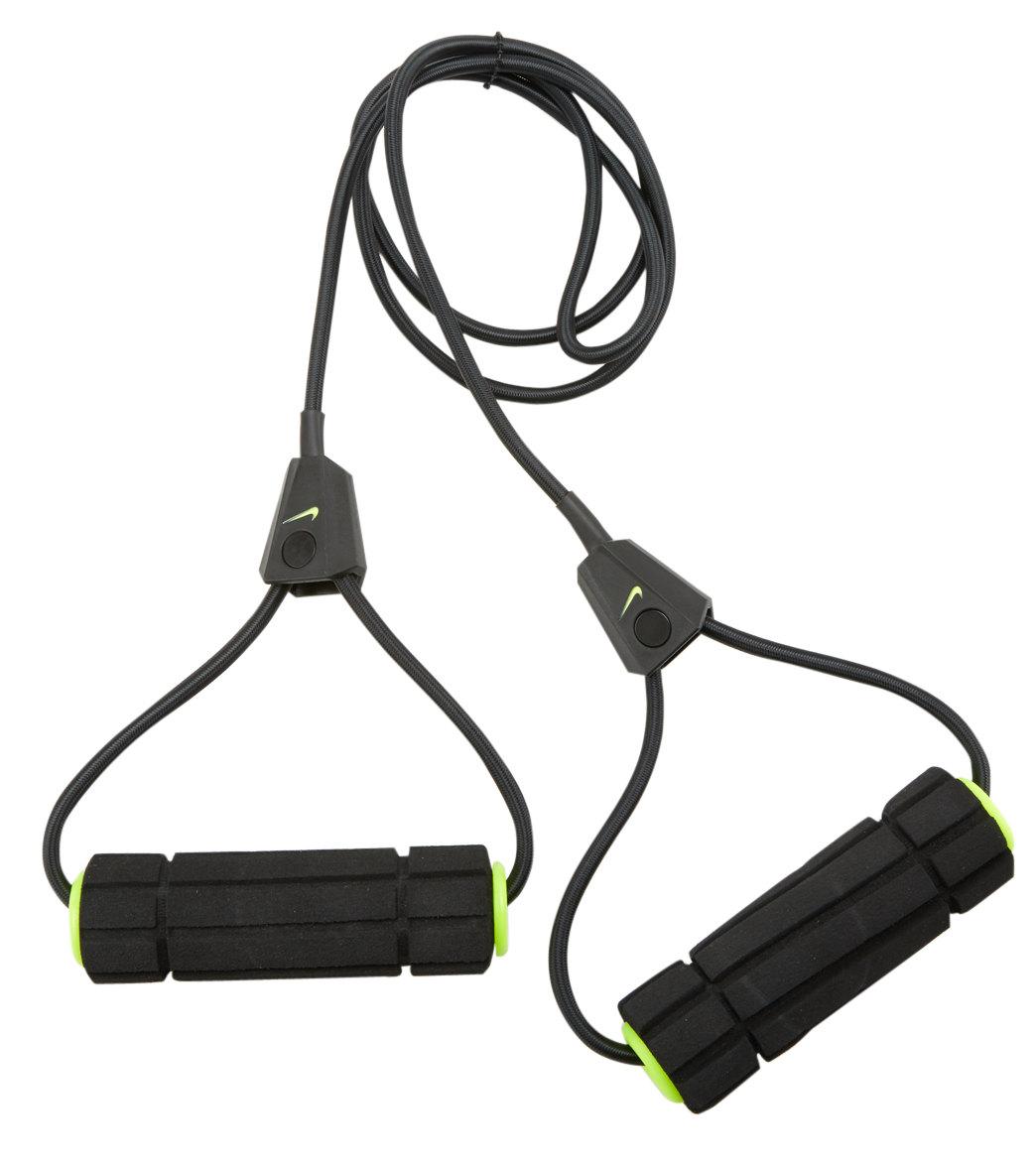 8e9a54376e02 Nike Long-Length Medium Resistance Band 2.0 at SwimOutlet.com