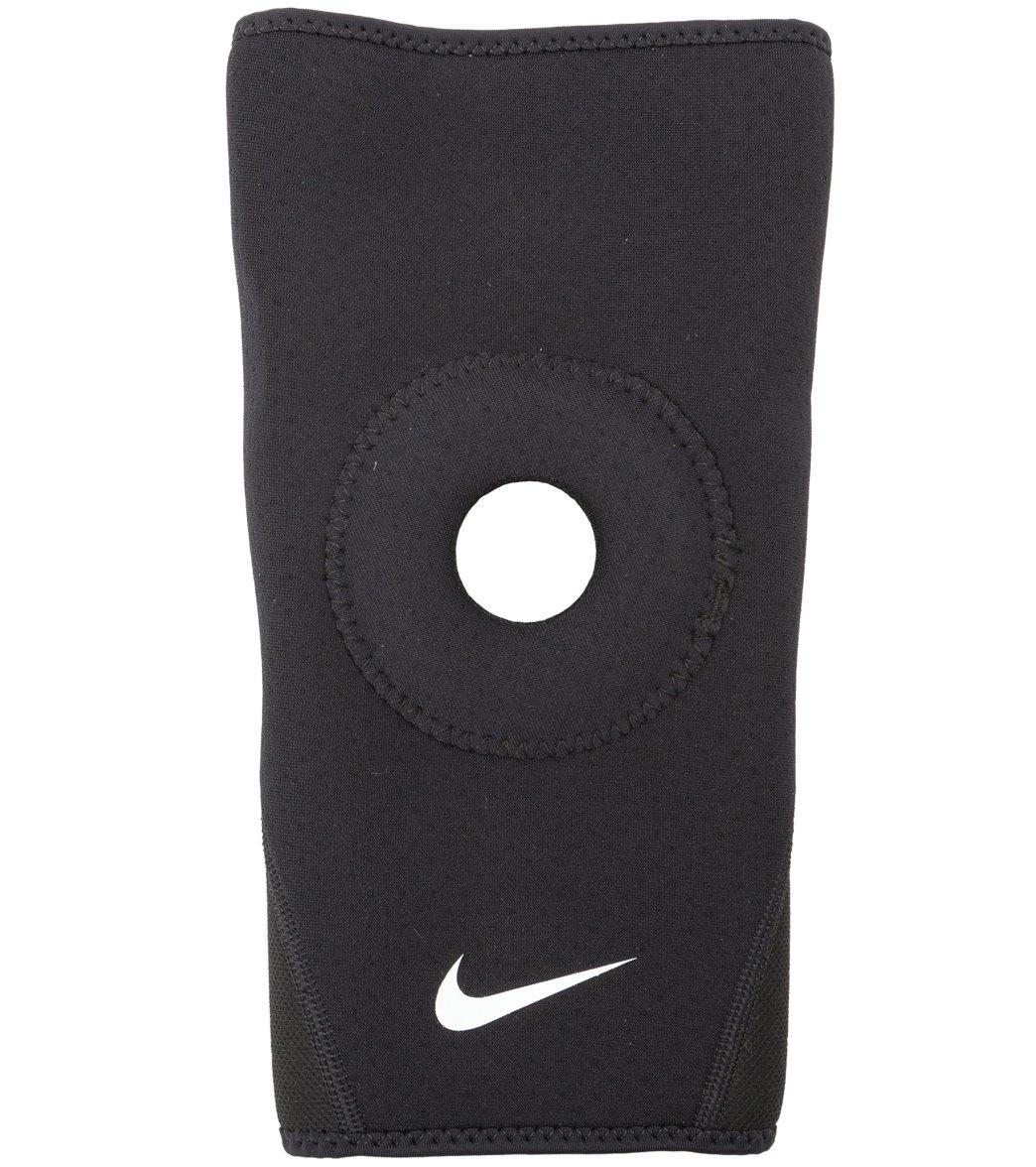 b763263c16 Nike Pro Open-Patella Knee Sleeve 2.0 at SwimOutlet.com