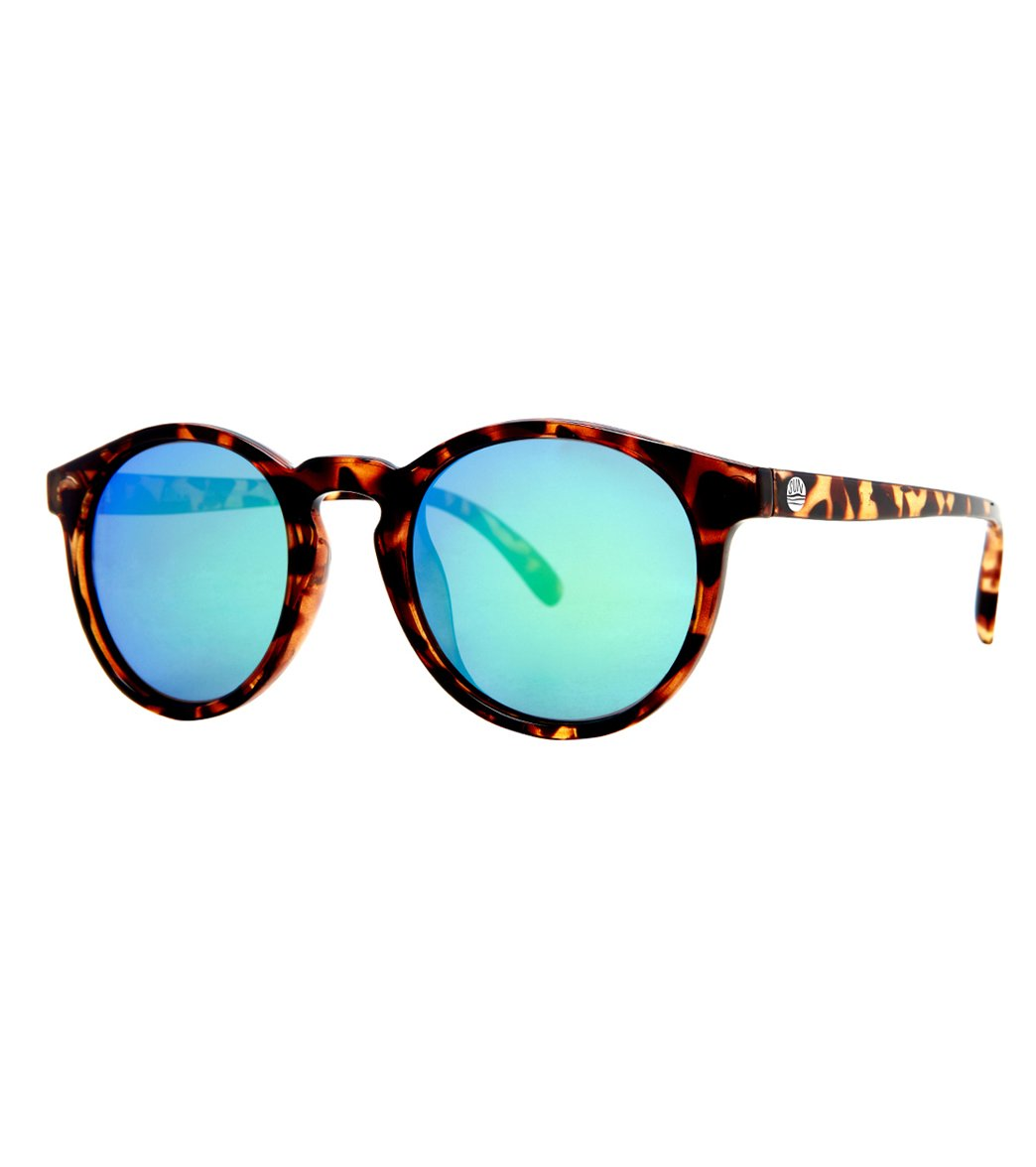 cb7209c6cf505 Sunski Dipseas Polarized Sunglasses at SwimOutlet.com - Free Shipping