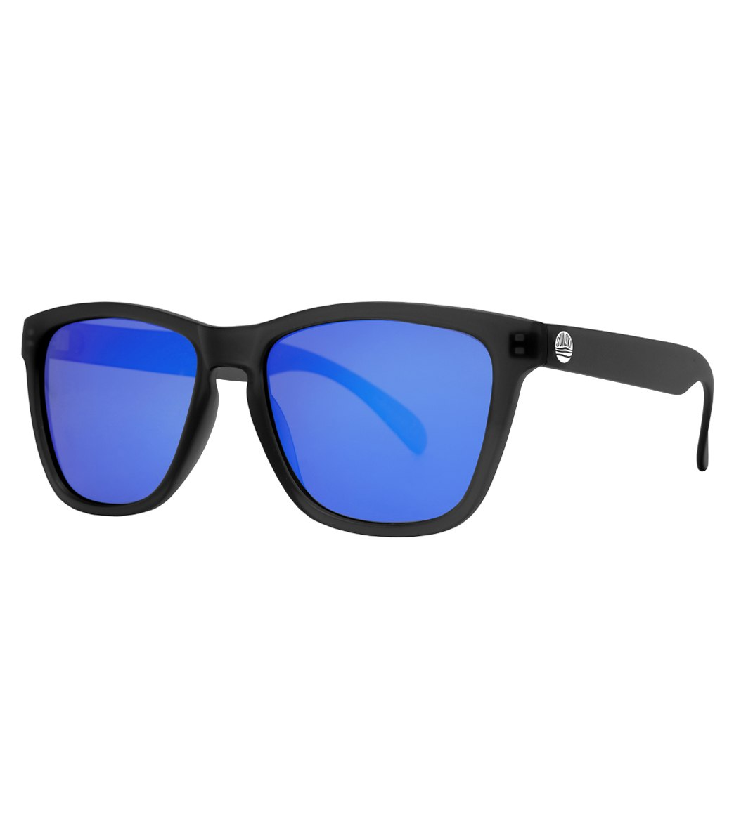 Sunski Headlands Polarized Sunglasses at SwimOutlet.com 0a6ca47421