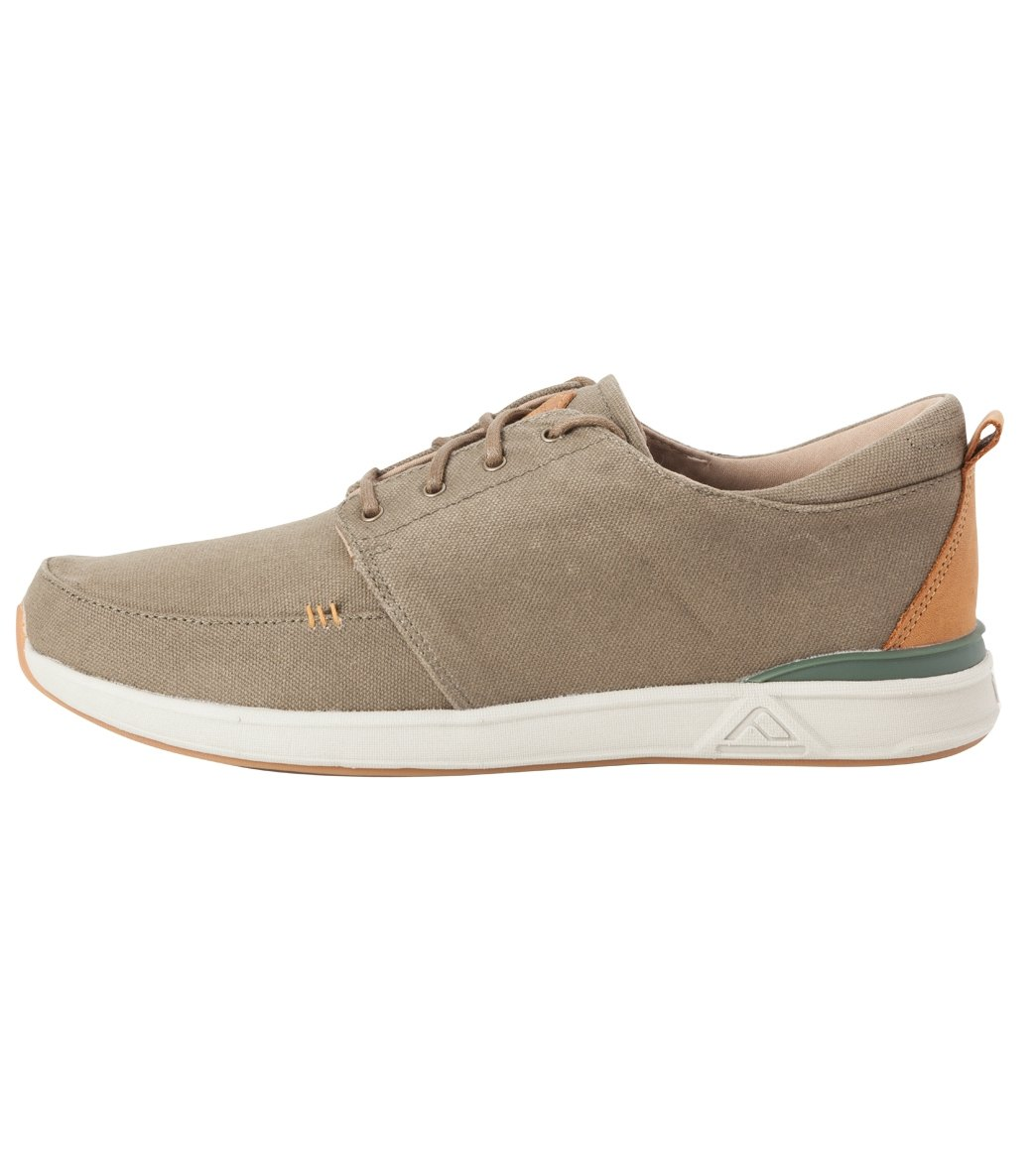 Low Tx Men's Reef Reef Rover Men's 76IvmgfYby